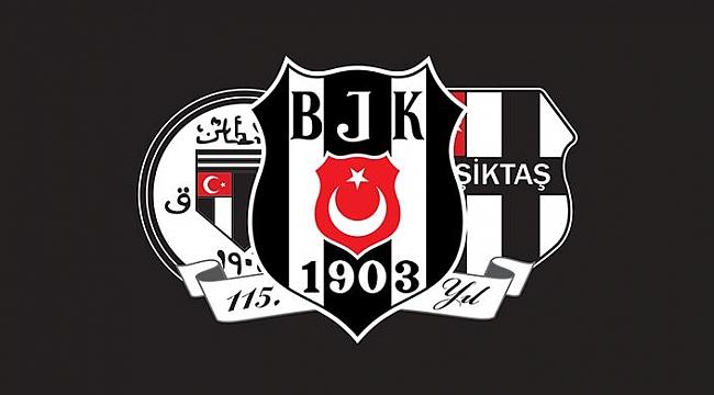 Beşiktaş'tan aidat ödemediği için üyelikleri düşenler hakkında açıklama