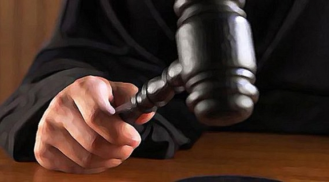 FETÖ'den yargılanan Ömer Çatkıç'ın tahliyesine karar verildi