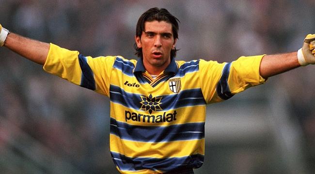 Gianluigi Buffon, Fenerbahçe maçını unutamadı