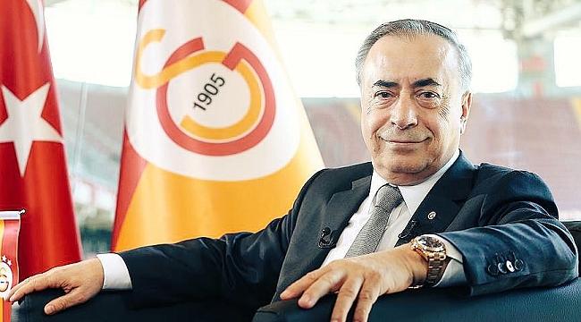 Mustafa Cengiz UEFA ile görüşmeye İsviçre'ye gidiyor