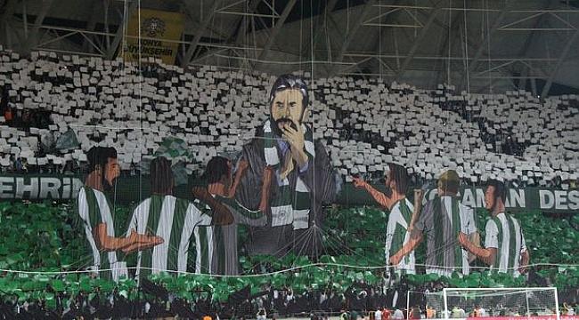 Aykut Kocaman resmen A.Konyaspor'da