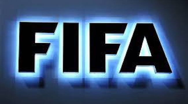 FIFA'dan Manisaspor'a 3 puan silme cezası