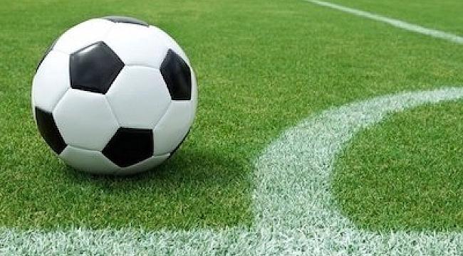Spor Toto 1. Lig'de 18 ile 26. Hafta'lar programı açıklandı