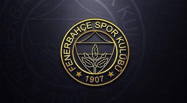 Fenerbahçe'den basın toplantısı duyurusu