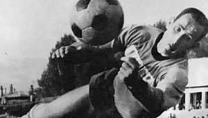 Eski Fenerbahçeli Radoviç vefat etti