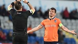 Emre Belözoğlu'nun durumu belirsizliğini koruyor
