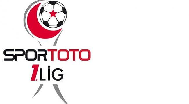 Süper Lig'e çıkacak son takım belli oluyor