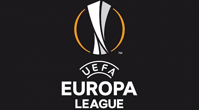 UEFA Avrupa Ligi'nde finalistler belli oluyor