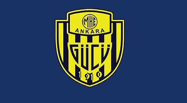Ankaragücü'nde olağanüstü kongre kararı