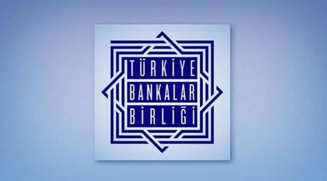 Bankalar Birliği'nden yapılandırma açıklaması