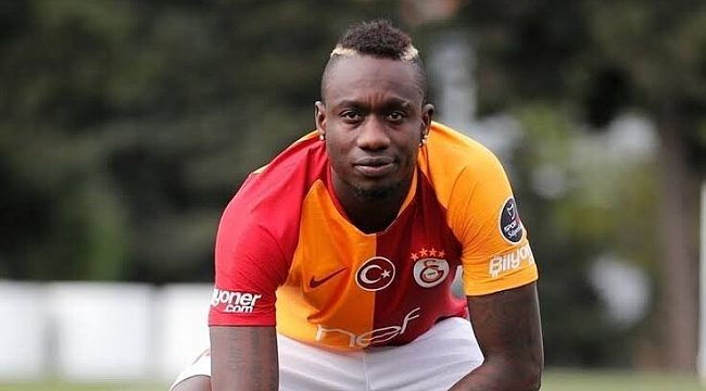 Diagne için Çin'den transfer teklifi iddiası