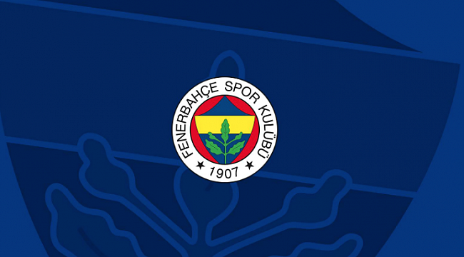 Fenerbahçe 8 hazırlık maçı oynayacak
