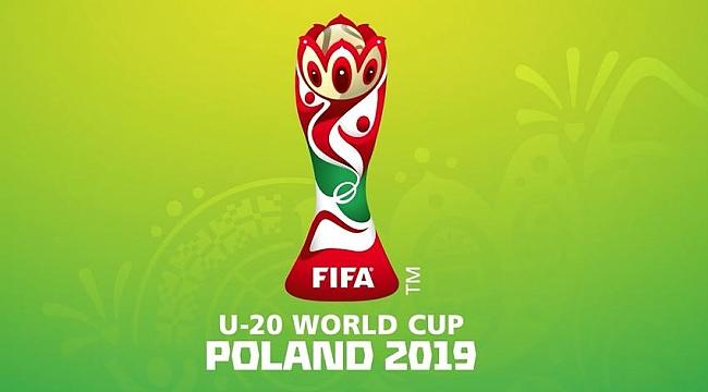 Ukrayna ve Güney Kore finalde