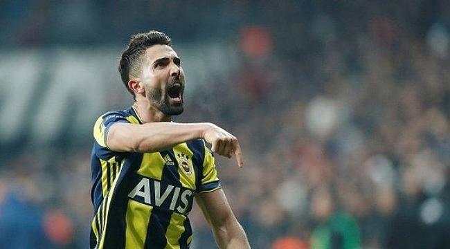 West Ham Hasan Ali'yi transfer etmek istiyor