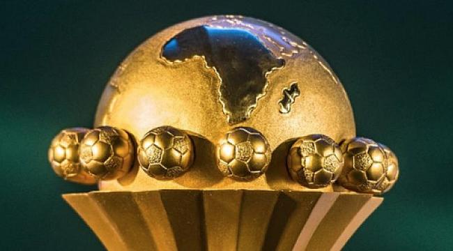 Afrika Kupası finalinde Senegal - Cezayir karşı karşıya