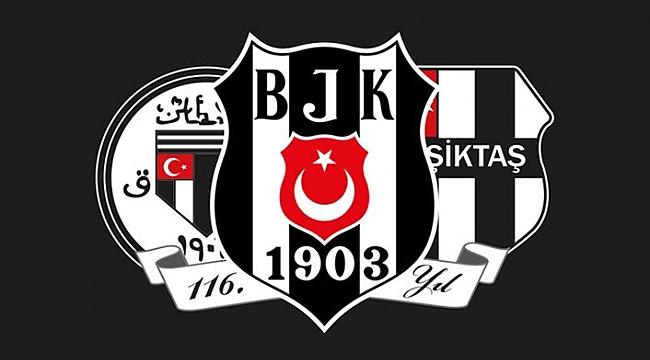 Beşiktaş'tan Denizlispor'a