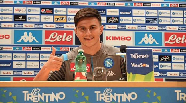 Eljif: Juve'ye karşı oynamak benim için çok güzel olacak