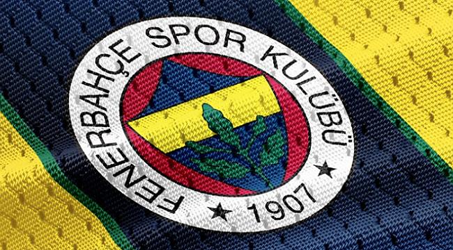 Fenerbahçe formalarını perşembe günü tanıtıyor