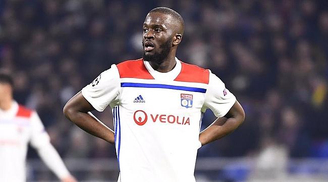 Tottenham'dan tarihi transfer