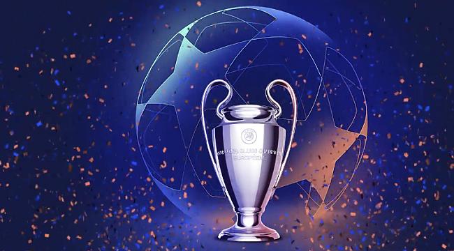 2020 Şampiyonlar Ligi finali nerede, ne zaman, saat kaçta, hangi kanalda ?