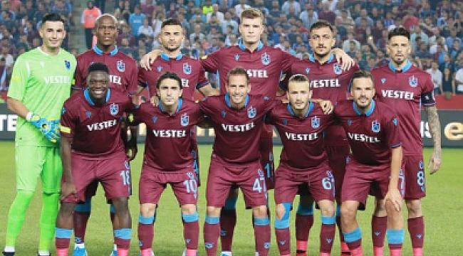 AEK - Trabzonspor maçı ne zaman, saat kaçta, hangi kanalda ?