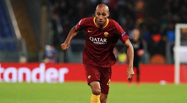 Galatasaray Nzonzi'yi kiraladı