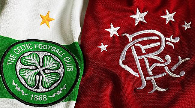 Glasgow Rangers - Celtic maçı ne zaman, saat kaçta, hangi kanalda ?