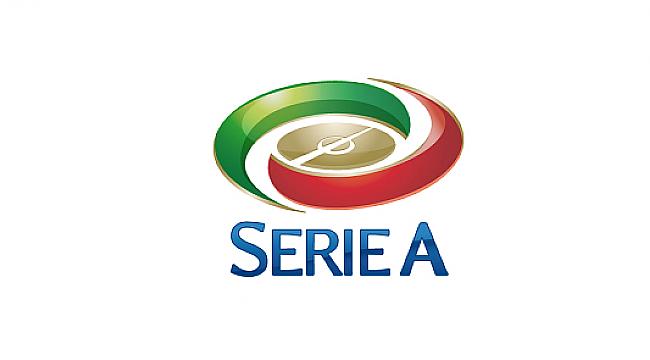 İtalya Serie A 7 Türk oyuncuyla sezon açıyor