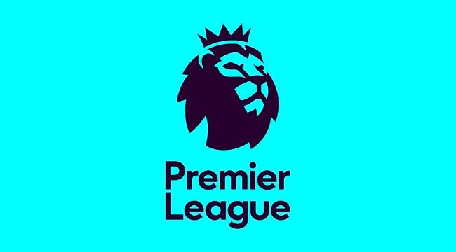 Premier Lig'de derbi heyecanı: Arsenal - Tottenham