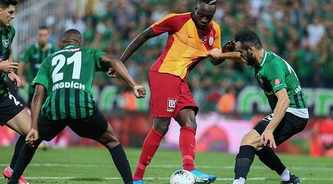 Ümit Davala: Diagne herkes gibi mücadele etti