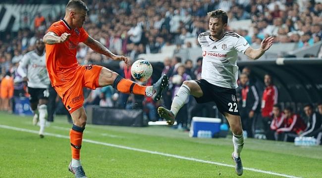 Adem Ljajic Trabzonspor maçında cezalı