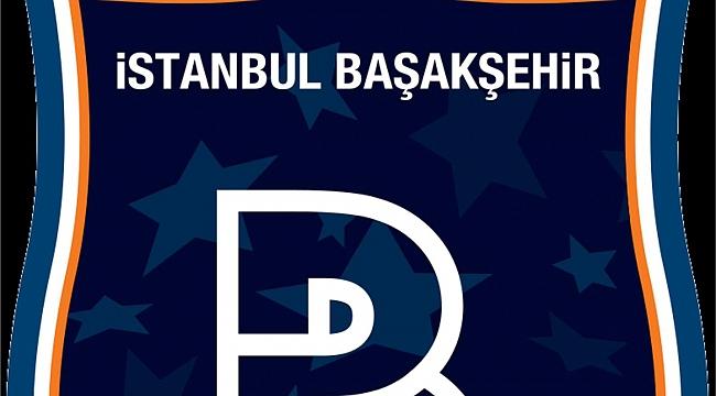 Başakşehir'den Albayrak'ın cezasıyla ilgili açıklama