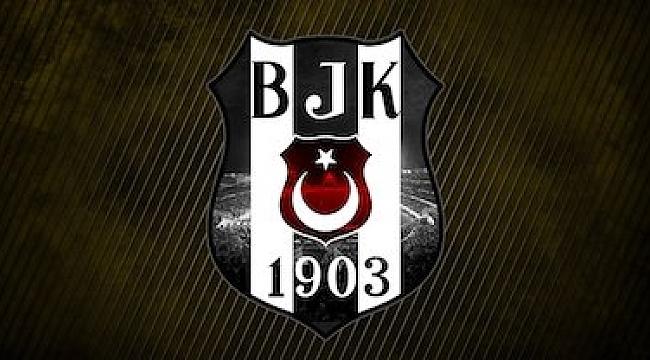 Beşiktaş 28 kişilik oyuncu listesini açıkladı