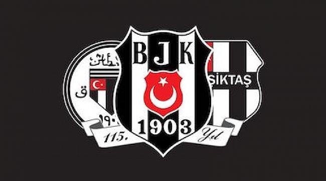 Beşiktaş'ta Olağanüstü Kongre tarihi belli oldu
