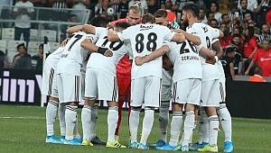 Beşiktaş - Wolverhampton maçı ne zaman, saat kaçta, hangi kanalda ?