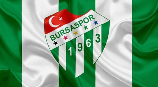 Bursaspor'dan son gün transfer atağı