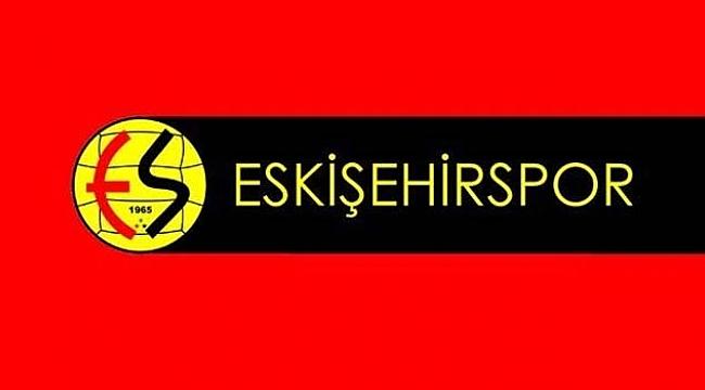 Eskişehirspor olağanüstü kongre kararı aldı