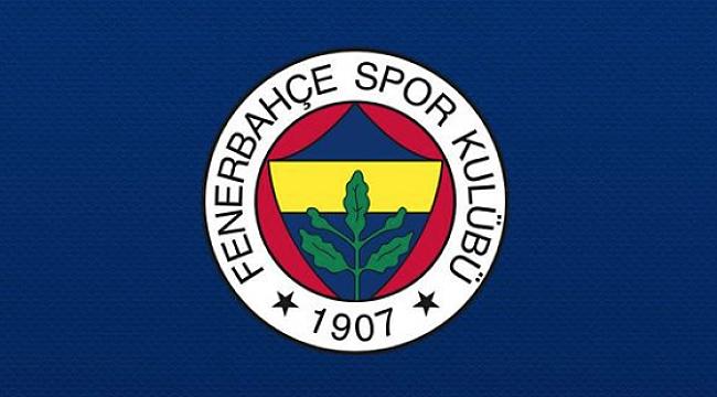 Fenerbahçe'den Şike'de Kumpas Davası'yla ilgili açıklama