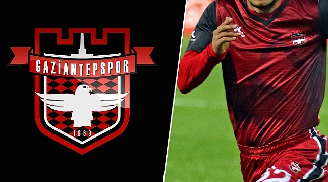 FIFA'dan Gaziantepspor'a ağır ceza