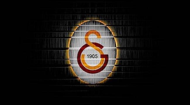 Galatasaray'da Martin Linnes ve Emre Akbaba liste dışı
