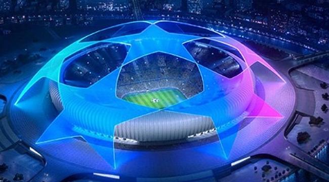 Galatasaray - PSG maçı ne zaman, saat kaçta, hangi kanalda?