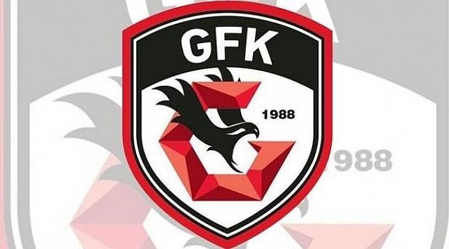 Gazişehir FK'nın ismi değişiyor