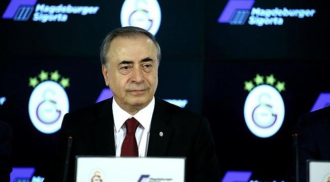 Mustafa Cengiz'e ceza verilmedi