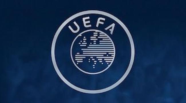 Süper Lig şampiyonu için Şampiyonlar Ligi tehlikesi