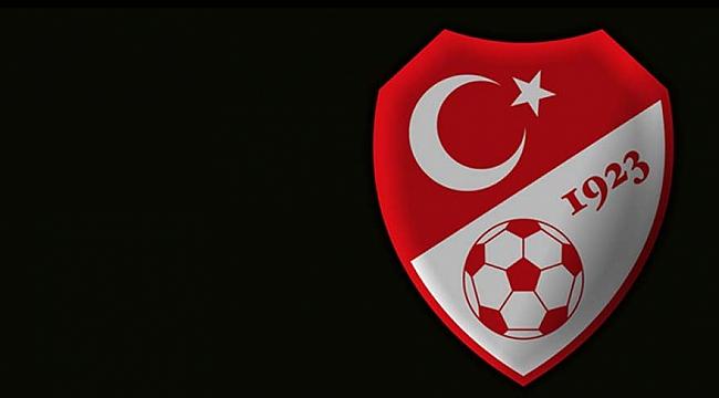 TFF Süper Lig kulüplerinin harcama limitlerini açıkladı