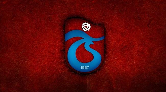 Trabzonspor 3 oyuncuyla sözleşme yeniledi