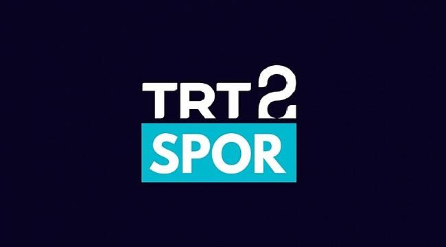TRT'den yeni spor kanalı