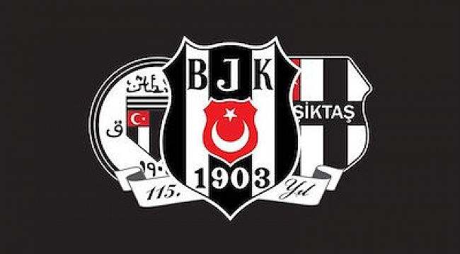 Beşiktaş'ta Başkan adaylarının listeleri belli oldu