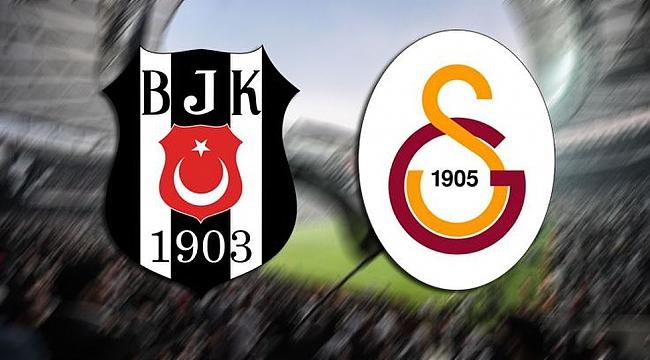 Beşiktaş'ta Victor Ruiz ve Nkodou da kadroda çıkartıldı
