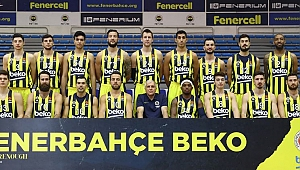 Fenerbahçe Baskonia karşısında galibiyet arıyor